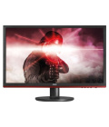 Herní LED monitor AOC G2460VQ6