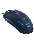 Herní myš E-Blue CobraII