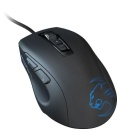 Herní myš Roccat ROC-11-700