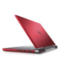 Herni notebook Dell Inspiron 15 Gaming 7000
