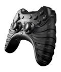 Herní ovladač Gamepad Score Bluetooth Thrustmaster