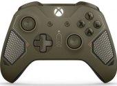 Herní ovladač Microsoft Xbox One Combat