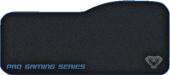 Herní podložka MT261 Cobra Pro Media-Tech