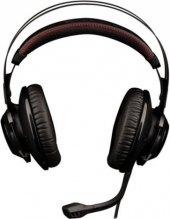 Herní sluchátka přes hlavu HyperX Cloud Stinger