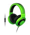 Herní sluchátka přes hlavu Kraken Pro 2015 Razer