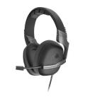 Herní sluchátka přes hlavu Polk Audio Striker P1