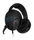 Herní sluchátka přes hlavu Roccat Kave XTD