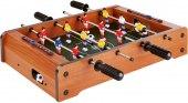 Herní stůl Playtive