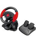Herní volant pro PC nebo konzole EG103 Esperanza