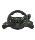Herní volant pro PC nebo konzole EGW102 Esperanza