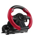 Herní volant Speedlink Trailblazer SL-450500-BK