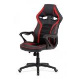Herní židle Avatar