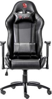 Herní židle SPC Gear SR300