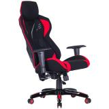 Herní židle Xora