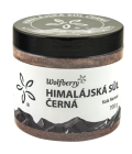 Himalajská sůl Wolfberry