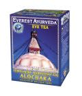 Himalájský Ajurvédský čaj Everest Ayurved