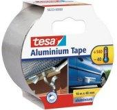 Hliníková páska Tesa