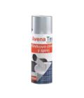 Hliníkovo-zinkový sprej na auto Avena Tec