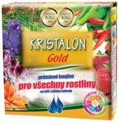 Hnojivo Kristalon Gold