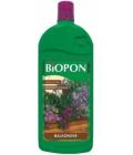 Hnojivo na balkonové rostliny Biopon