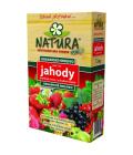 Hnojivo na jahody Natura Agro