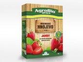 Hnojivo na jahody Trumf Agrobio