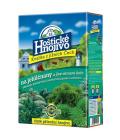 Hnojivo na jehličnany Hoštické hnojivo