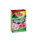 Hnojivo na rododendrony Grandiol