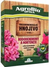 Hnojivo na Rododendrony Trumf AgroBio