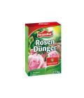 Hnojivo na růže Grandiol