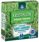 Hnojivo na trávník Kristalon