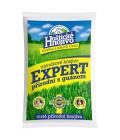 Hnojivo na trávníky Expert Hoštické