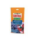 Hnojivo pro balkónové rostliny Substral