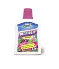 Hnojivo pro orchideje Agro