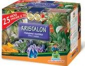 Hnojivo pro pokojové rostliny Kristalon
