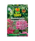 Hnojivo pro rododendrony Compo
