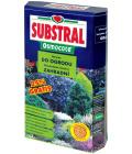 Hnojivo pro zahradu Osmocote Substral