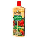 Hnojivo tekuté Pro celou zahradu Natura Agro