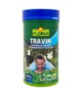 Hnojivo Travin Floria