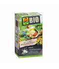 Hnojivo univerzální bio Compo