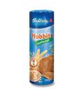 Sušenky Hobbits Bahlsen