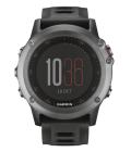 Outdoorové hodinky Garmin Fenix 3