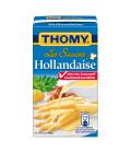 Omáčka holandská Thomy