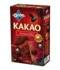 Kakao holandské Orion