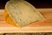 Sýr Gouda s kmínem holandská 48%
