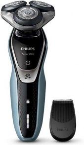 Holící strojek 5530/06 Philips