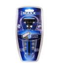Holicí strojek pánský Solo Maxx