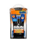 Holicí strojek pánský Styler Gillette Fusion Proglide