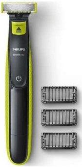 Holící strojek Philips QP2520