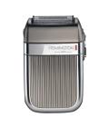 Holící strojek Remington HF9000 Heritage